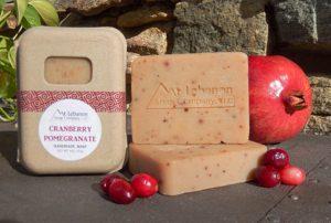 Mt Lebanon Soap Company