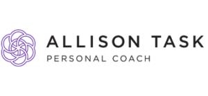 Career and Life Coach – Allison Task